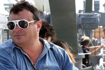 Борят се за живота на актьора Иван Ласкин