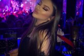 Щерката на Анелия свали 10 кила с фотошоп