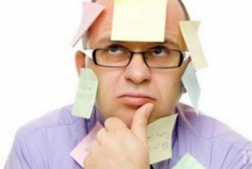 Тайни трикове за мислене! Как да си спомним дали изключихме ютията