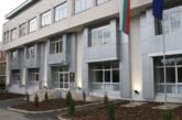 330 000 лв. за гориво на служебните коли отпусна общината в Радомир