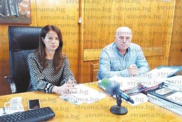 Зам. кметът О. Китанова: Няма да вдигаме данъците на дупничани за 2019 г., повече ще плащат само собственици на лукс джипове