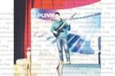 Благоевградски музиканти обраха наградите на международен фестивал по китара