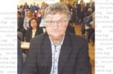 """С мотив """"липса на интерес"""" съветникът Ал. Василев отказаоферта от 1,4 млн. лв. за петричкия музей, с 88 точки и само 2700 лв. под прогнозната цена """"ВДХ"""" АД победи служебно"""