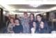 Бившият главен счетоводител на онкодиспансера показа на столичните си колеги що е купон по македонски в Благоевград