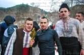 Гастарбайтер е големият късметлия в Сапарево