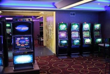 """Нестандартен спасителен бизнес план! Кооперация """"Единство"""" в Хаджидимово го удари на хазарт – вместо фурна обзавежда игрална зала с 15 автомата"""