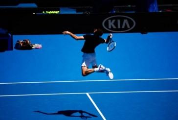 Ето какво отреди жребият на Australian Open на Григор Димитров