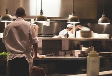 15 трика на професионалните готвачи