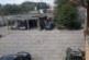 """Имоти за над 1 млн. лв. на пернишката """"Роб-Дис"""" на търг заради необслужена ипотека, офиси на """"Бетон"""" също на тезгяха"""