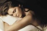 Секс сънища – какво означават?