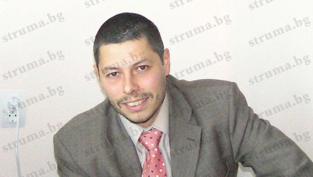 Екоминистерството отряза екссъветника Д. Байкушев за крупно инвестиционно намерение в Благоевград, баща му отчаян: Омръзна ми да завися от хора, които не са дали 1 заплата в живота си