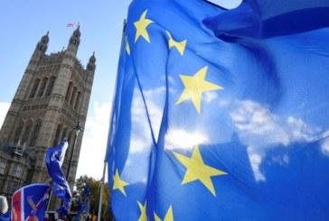 Великобритания отлага датата на Брекзит?!