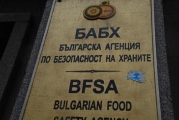 Глобиха 2000 лв. балдъзата на зам. шефа на ОбС – Сапарева баня, продавала домашно сладко без регистрация