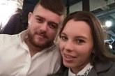 Нови разкрития за бруталното убийство на 25- г. Калина