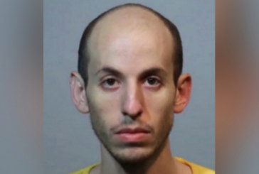 Мъжът, убил заради връзка с българка близките си във Флорида, имал лесен достъп до оръжие