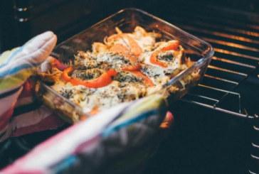 Диетолози изброиха храните, които не трябва да се консумират студени