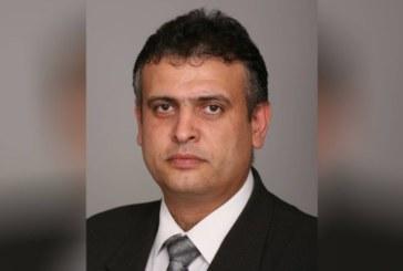 Областният управител на Ловеч стана шеф на АПИ