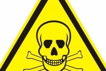 Кои са най-токсичните вещи в дома ни