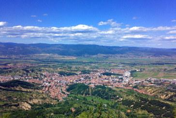 Положителен прираст на населението в община Гоце Делчев за изминалата  година