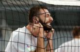 Дупничанин стигна гросмайсторската кота 3000 в Италия