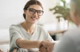 Важни съвети за интервю за работа, които ще ви донесат успехи