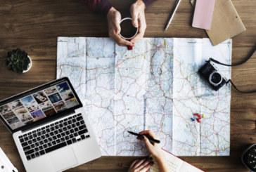 Трикове за нискобюджетно пътуване