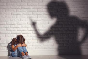 10 грешки, за които повечето родители горчиво съжаляват