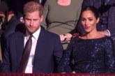Принц Хари, Меган Маркъл и колко милиона притежава всеки