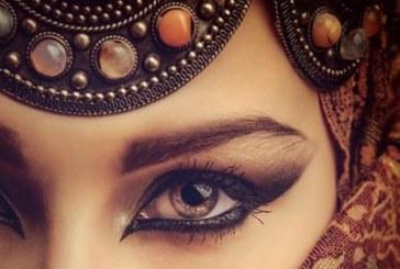 Каква жена си според арабския хороскоп