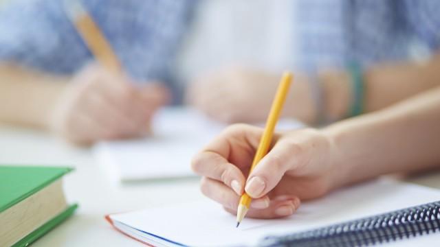 МОН стартира електронна платформа за занимания по интереси в училищата