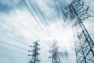 Тристранката се събра извънредно заради поскъпването на тока за бизнеса