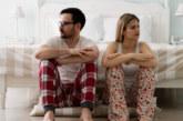 Плач след секс – какви са причините да се появи