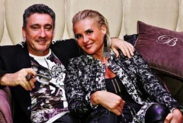 Съдът вдигна запора върху имоти и сметки на Ветко Арабаджиев