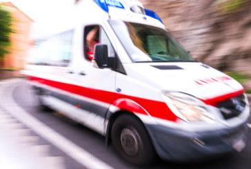 Българин загина при трудов инцидент в Италия