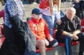С ВЯРА В ДОБРОТО! Събраха 62 хил. евро за протеза на 18-г. Крум, прегазен от сина на експолицай