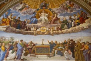 Честваме двама големи български светци – ето и кой черпи за имен ден