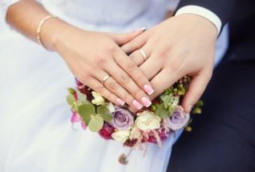 Брюксел с нови правила за  международните бракове и съжителства