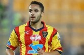 Два клуба в готовност да реанимират кариерата в застой на благоевградския близнак Р. Цонев