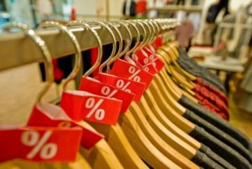 5 трика, чрез които магазините за дрехи ни карат да харчим повече