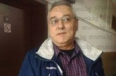 Ръководителят на протестите в Дупница Н. Панев обжалва полицейска глоба в съда
