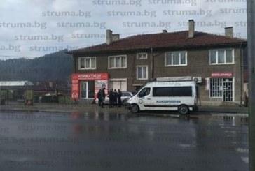 Издирват ли някого! Жандармеристи спират всеки автомобил в Дупница