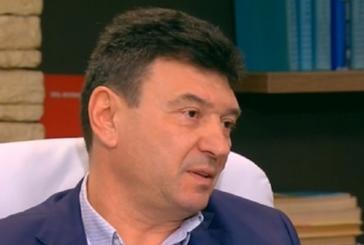 """Приключи разследването по """"Суджукгейт"""", повдигат обвинение на бивш депутат"""