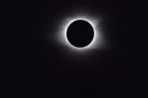 Първото лунно затъмнение за 2019 г. тази сутрин
