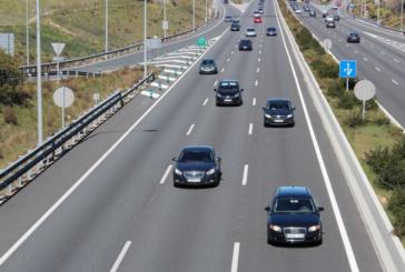 Испания свали скоростта по пътищата до 90 км/ч