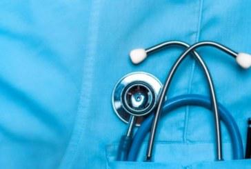Бум на пневмонии в Югозапада, детските отделения в Сандански и Петрич се препълниха, разкриват още легла в инфекциозно, хирургия…