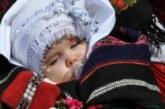Отбелязваме един от големите празници, посветен на бабите