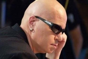 Слави Трифонов отново на път да изгуби човек от екипа си