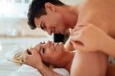 Само за жени! Какъв секс правят мъжете според зодията си