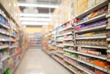 Близо 3 хил. кг. храни унищожени след проверки през декември