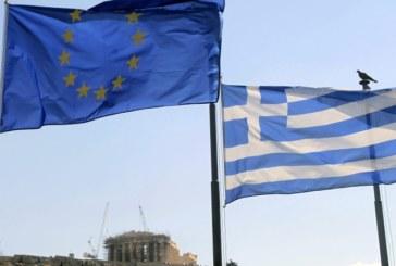 Вдигат заплатите в Гърция
